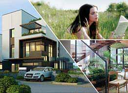 Tata Arabella Plots Sohna South Gurgaon