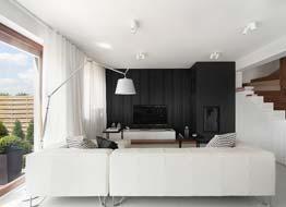 Godrej Properties Sohna